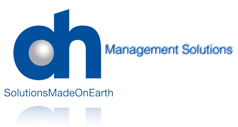 Management Solutions - Projektmanagement, Albrecht Heim, Germany